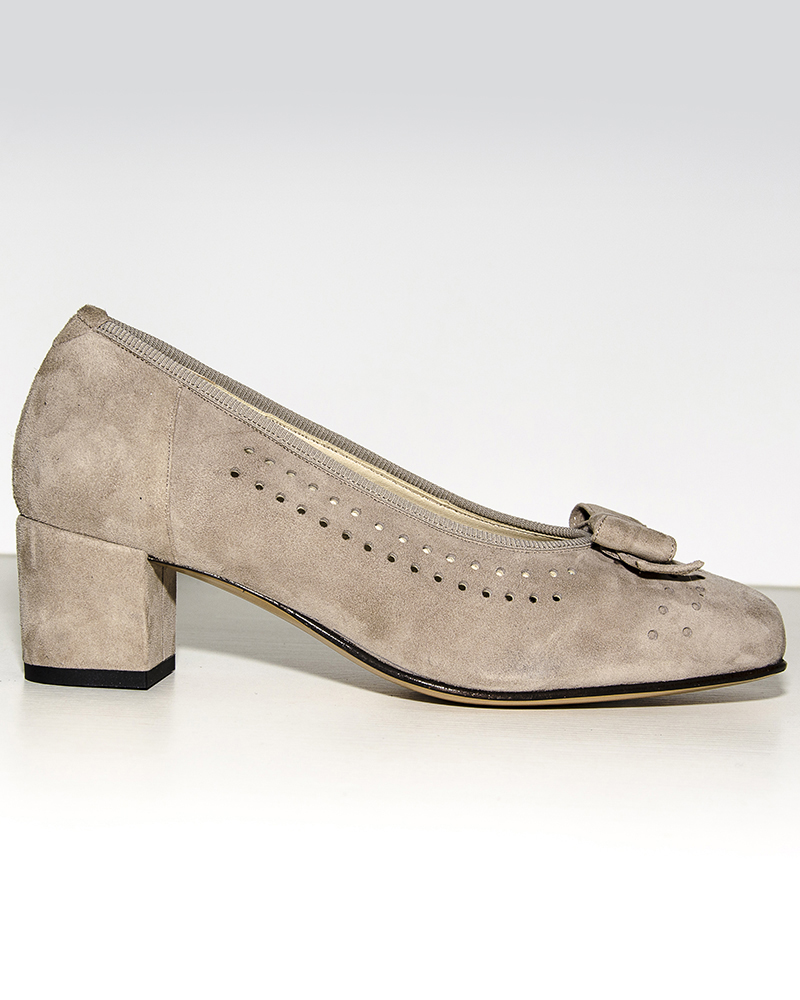 art. 4489 - LARA SHAPE - SMALL SHOE